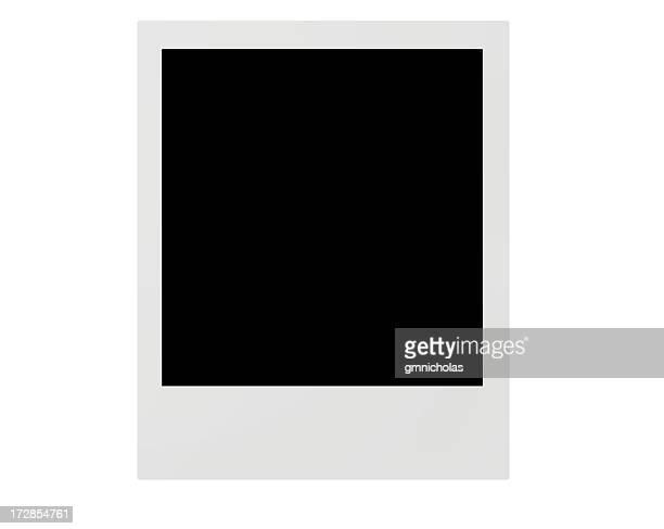 cg photo frame - polaroid stock pictures, royalty-free photos & images