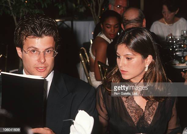 Chabeli iglesias pictures and photos getty images chabeli iglesias and husband roberto during jackson memorial foundations jay w weiss humanitarian awards may 7 publicscrutiny Image collections