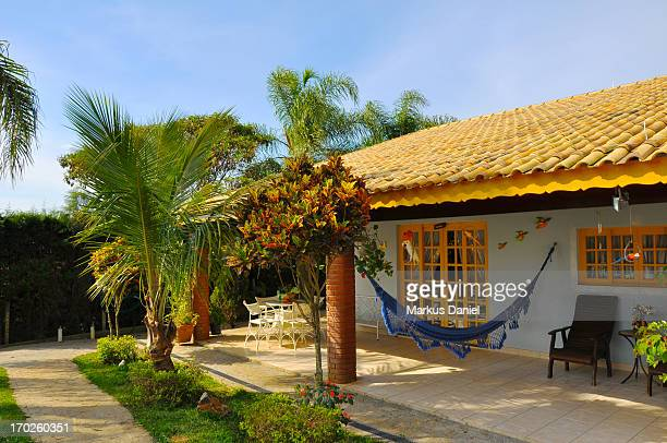 """chacara country house brazil - """"markus daniel"""" stock pictures, royalty-free photos & images"""