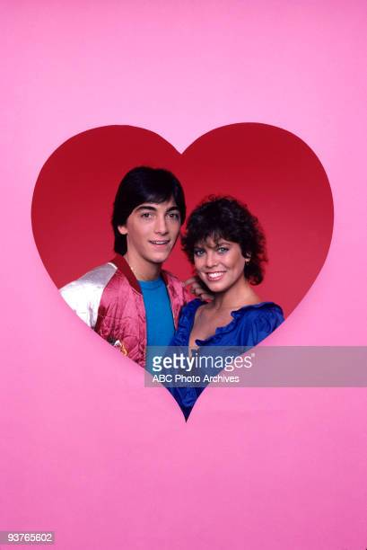 CHACHi - gallery - Season Two - 9/30/82, Scott Baio , Erin Moran ,