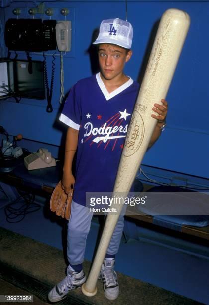 MLB reveals more All-Star Legends & Celebrity Softball ...