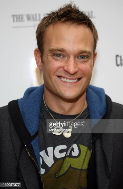 World S Best Chad Allen Stock Pictures Photos And Images