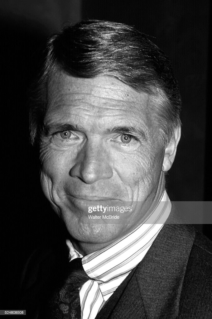 Usa if there is i havent found it yet meet greet pictures chad everett actor abc tv fall line up party gabrielle restaurant new m4hsunfo
