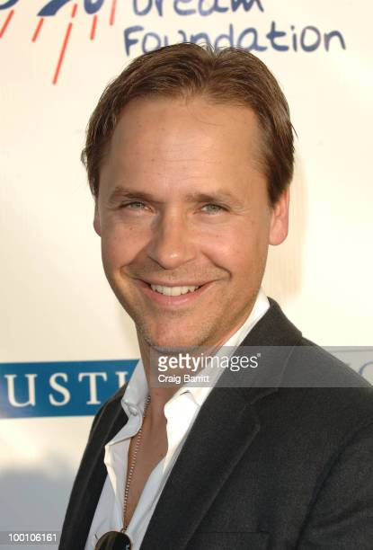 Chad Lowe at the Heal The Bay's Night Under The Stars Gala at The Jonathan Club on May 20 2010 in Santa Monica California