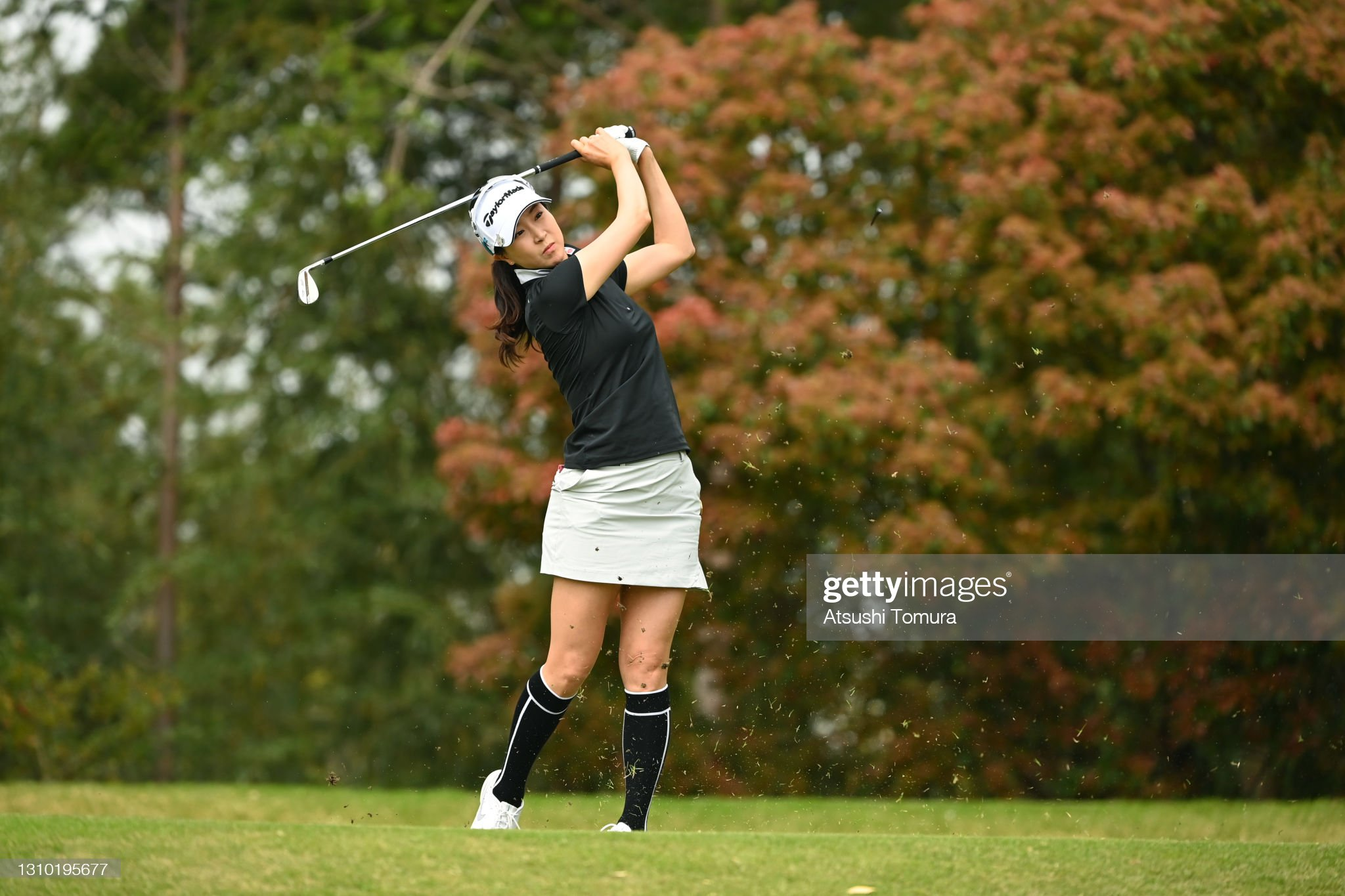 https://media.gettyimages.com/photos/chaeyoung-yoon-of-south-korea-hits-her-tee-shot-on-the-11th-hole-the-picture-id1310195677?s=2048x2048