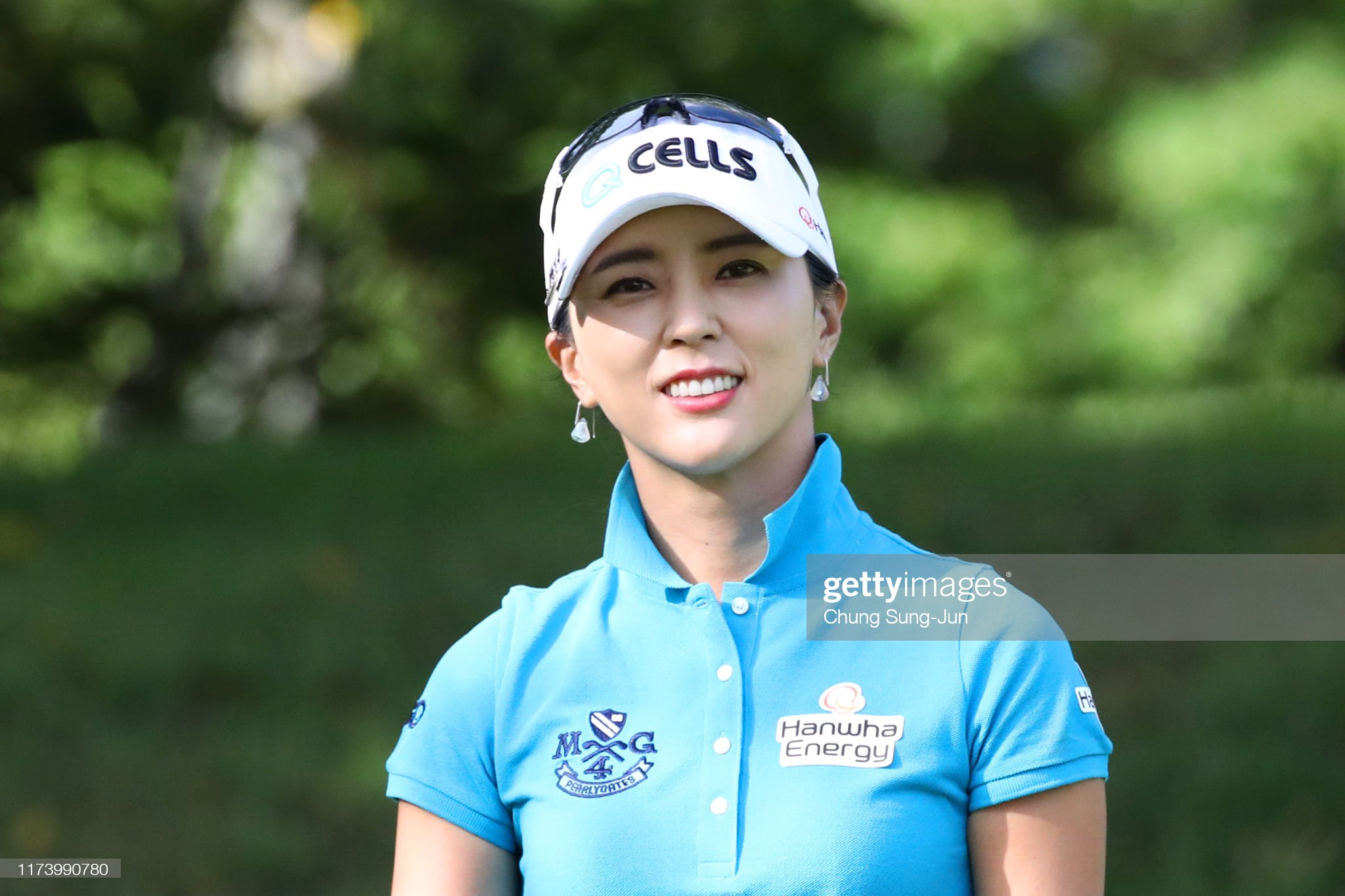 https://media.gettyimages.com/photos/chaeyoung-yoon-of-south-korea-is-seen-on-the-2nd-tee-during-the-first-picture-id1173990780?s=2048x2048