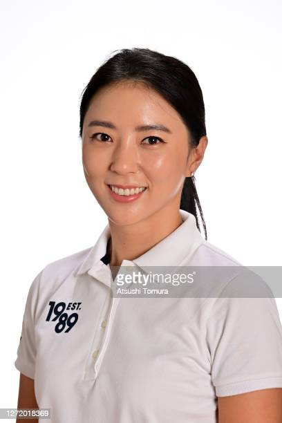 https://media.gettyimages.com/photos/chaeyoung-yoon-of-south-korea-poses-during-the-jlpga-portrait-session-picture-id1272018369?s=612x612