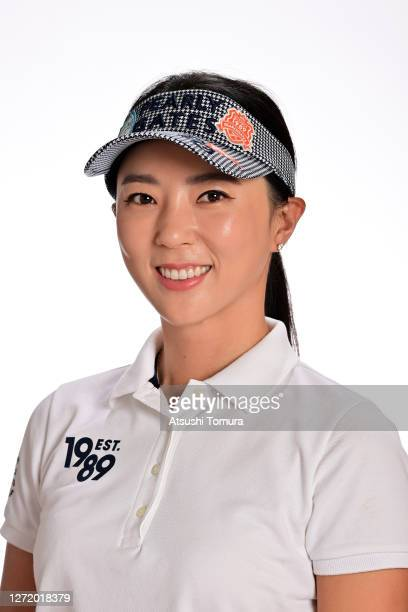 https://media.gettyimages.com/photos/chaeyoung-yoon-of-south-korea-poses-during-the-jlpga-portrait-session-picture-id1272018379?s=612x612