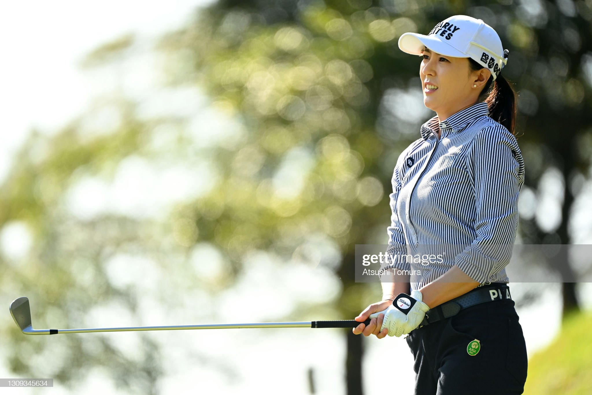 https://media.gettyimages.com/photos/chaeyoung-yoon-of-south-korea-reacts-after-her-tee-shot-on-the-2nd-picture-id1309345634?s=2048x2048