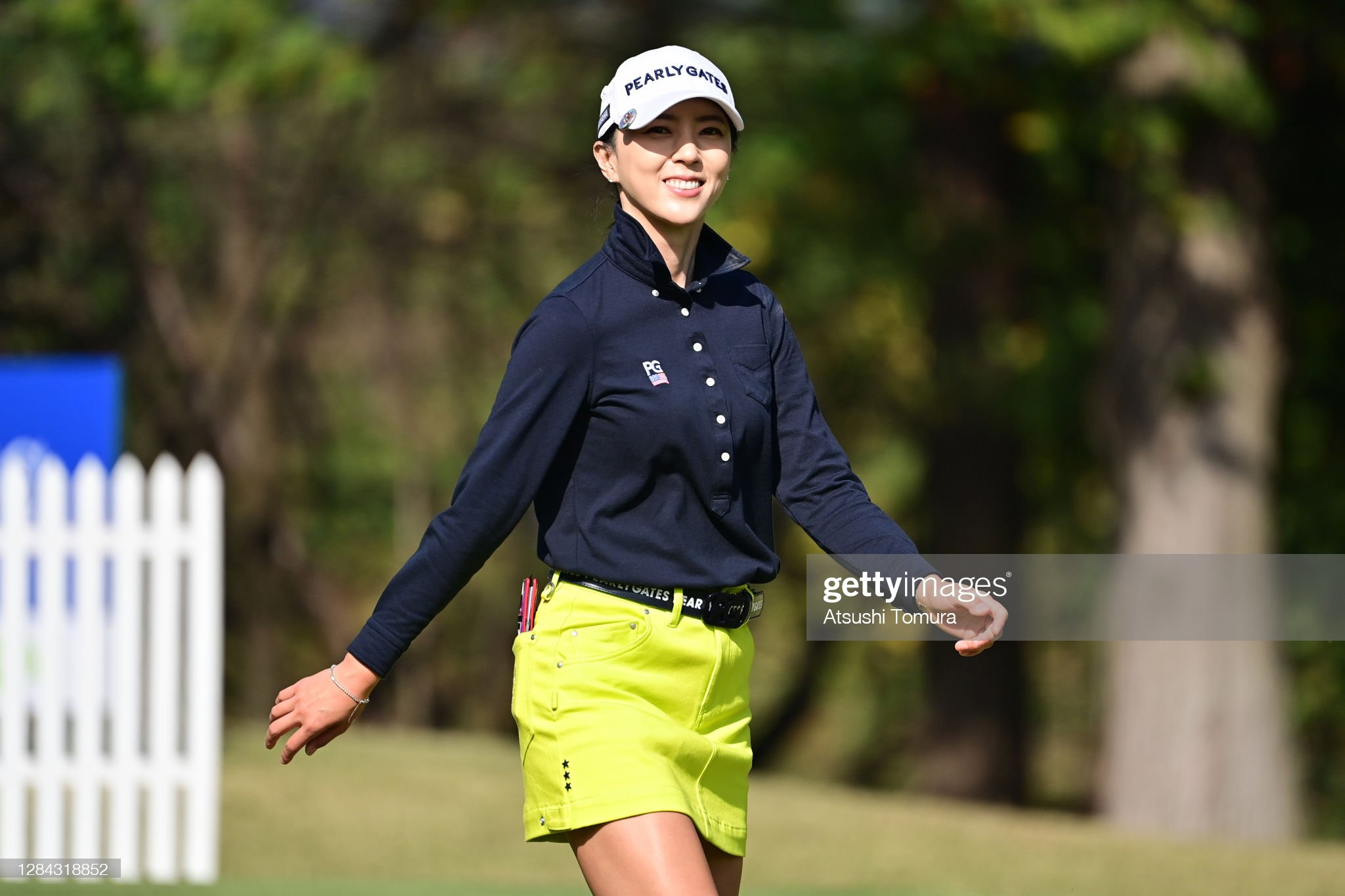 https://media.gettyimages.com/photos/chaeyoung-yoon-of-south-korea-smiles-during-the-second-round-of-the-picture-id1284318852?s=2048x2048