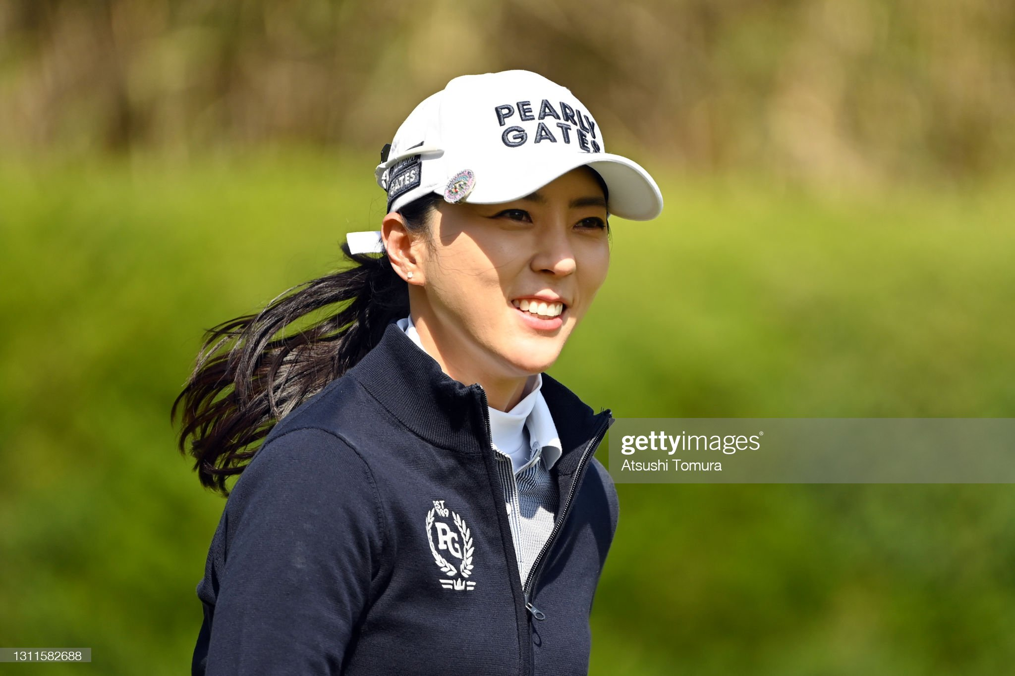 https://media.gettyimages.com/photos/chaeyoung-yoon-of-south-korea-smiles-on-the-2nd-hole-during-the-first-picture-id1311582688?s=2048x2048