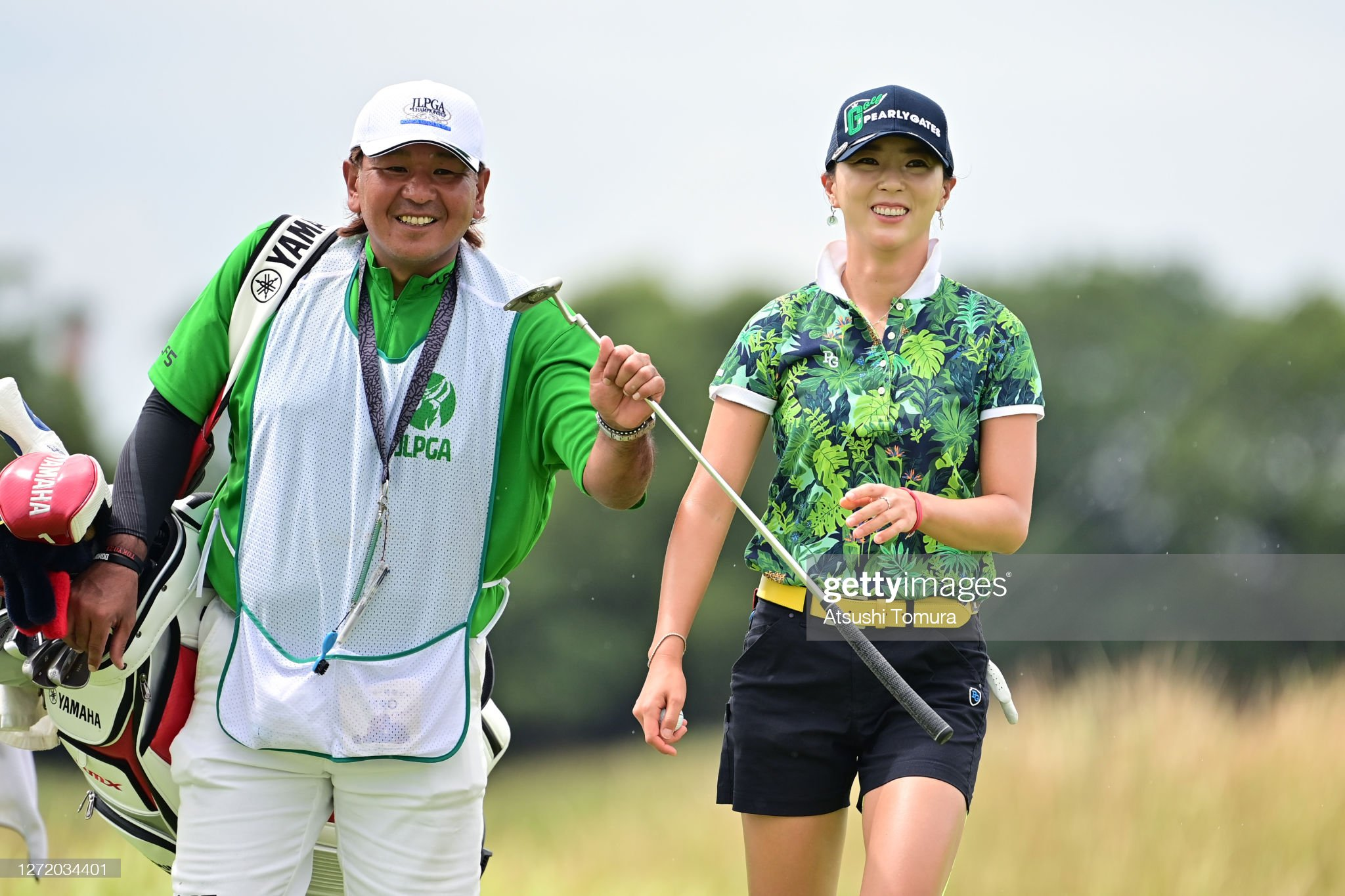 https://media.gettyimages.com/photos/chaeyoung-yoon-of-south-korea-smiles-on-the-6th-green-during-the-of-picture-id1272034401?s=2048x2048