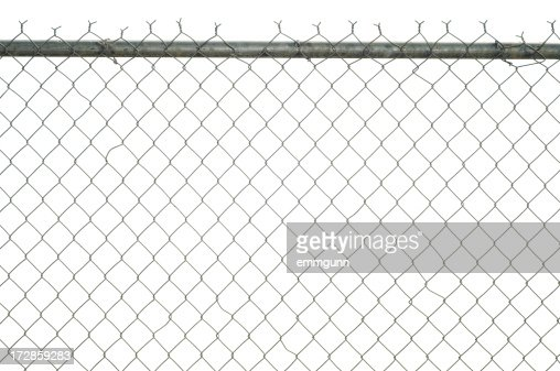 commercial chain link fence parts. Commercial Chain Link Fence Parts N
