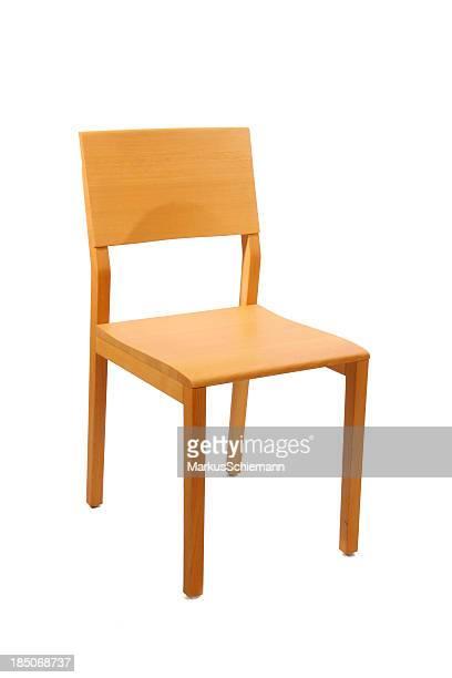 sedia - sedia foto e immagini stock