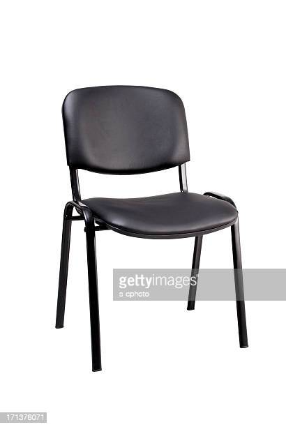 chair+clipping path (click for more) - chair stock pictures, royalty-free photos & images