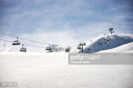 of ski vectors the shutterstock foggy resort chair one photos stock lifts zillertal a valley search images lift in