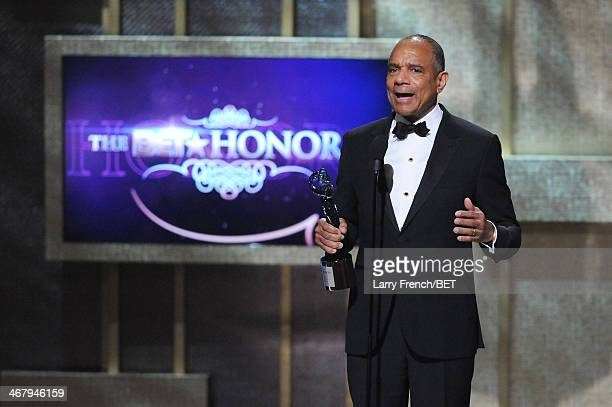 Kenneth Chenault Pictures and Photos - Getty Images
