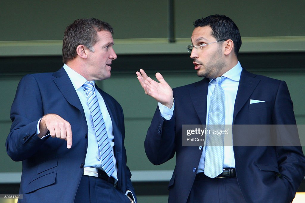 https://media.gettyimages.com/photos/chairman-designate-of-manchester-city-khaldoon-al-mubarak-chats-with-picture-id82931722