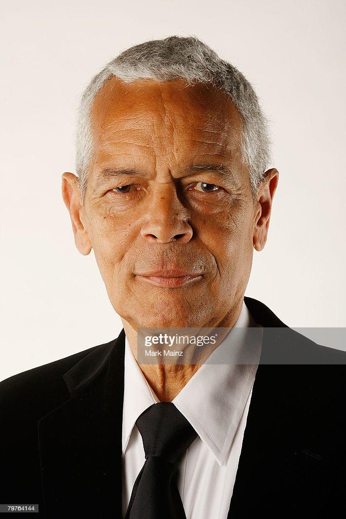 UNS: In Focus: Civil Rights Leader Julian Bond Dies At 75