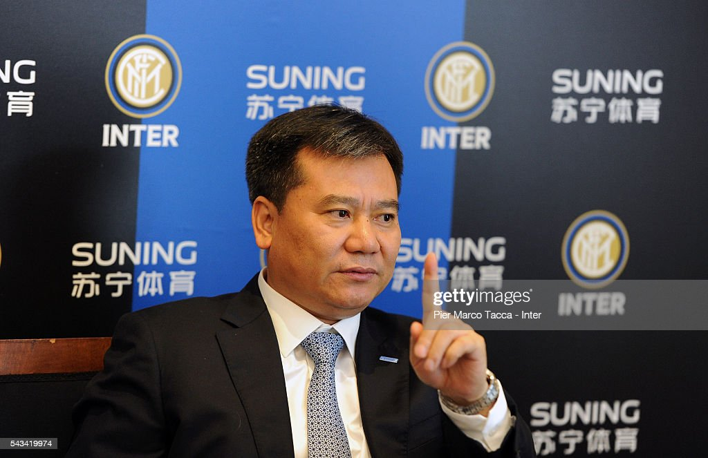 chairman-of-suning-holdings-group-zhang-