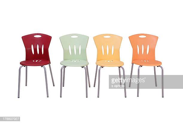 Chairs (Click for more)