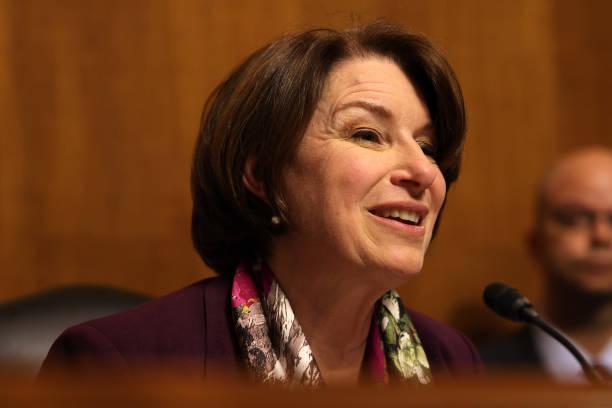 DC: Senate Subcommittee Examines Home Technologies