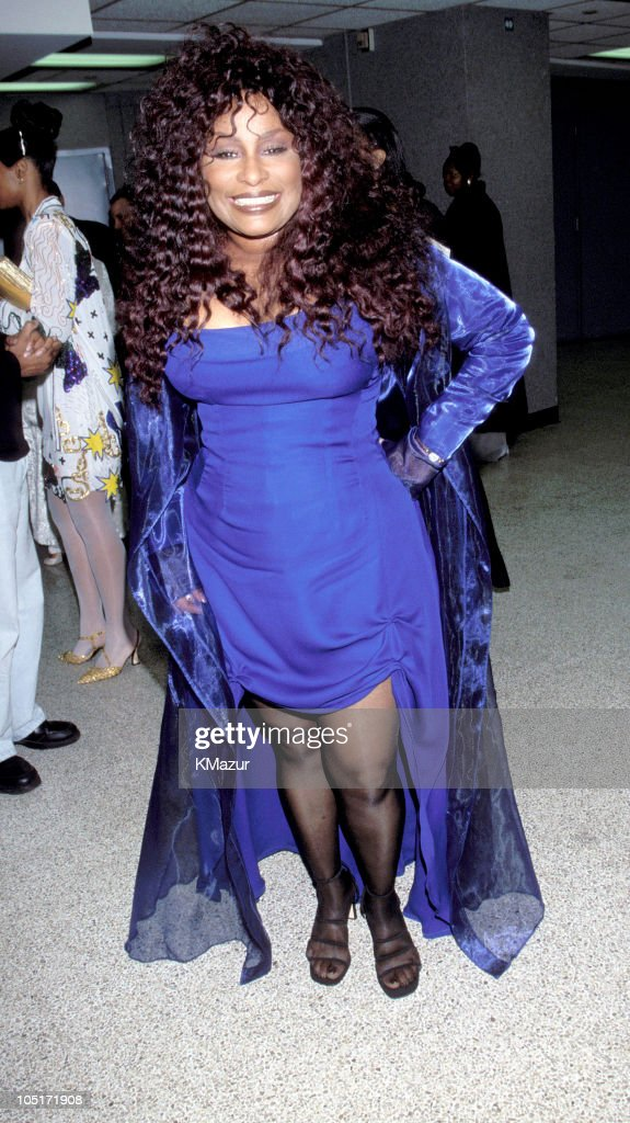 1998 Essence Awards