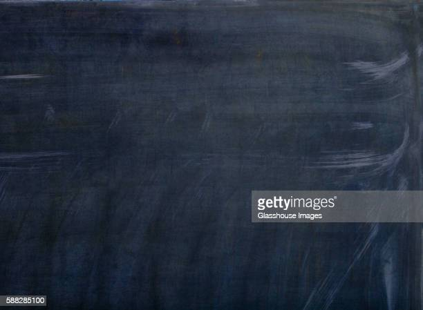 chalk board - quadro negro - fotografias e filmes do acervo