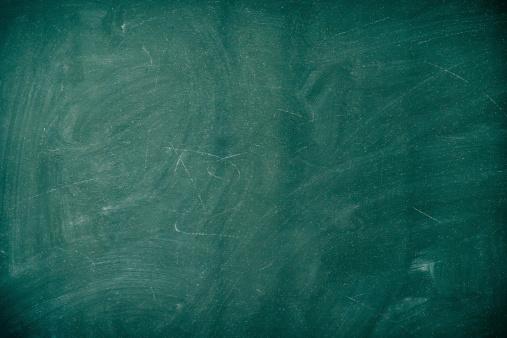 Chalkboard background XXXL 503240055