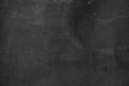 Chalkboard surfaces 516181432