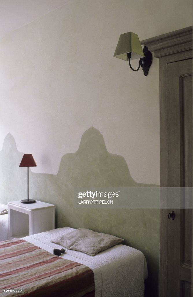 chambre d hote aquitaine LA MAISON DU LIERRE, MAISON D HOTES, BORDEAUX, GIRONDE, AQUITAINE, FRANCE