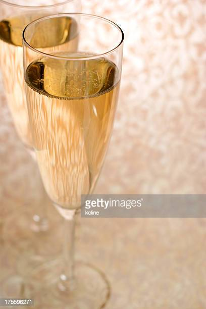 champagne dreams - prosecco stock pictures, royalty-free photos & images