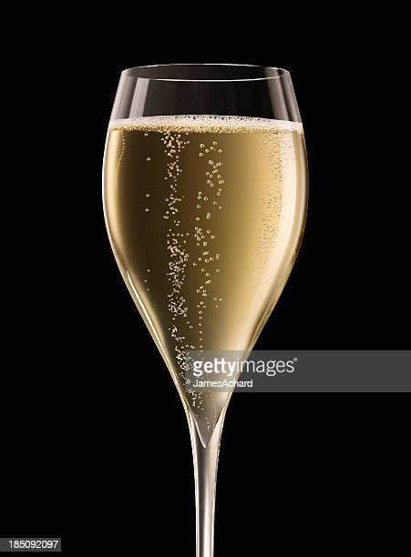 champagne glass xxxl - champagne stock pictures, royalty-free photos & images