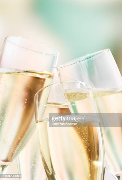 champagne - champagne stock pictures, royalty-free photos & images