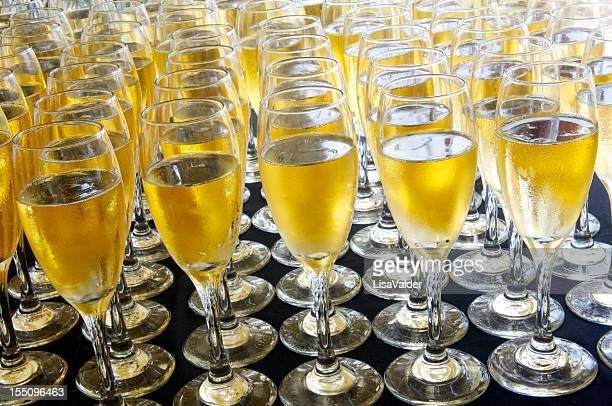 champagne - prosecco stock pictures, royalty-free photos & images
