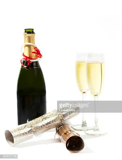 champagne - champagne colored stock pictures, royalty-free photos & images