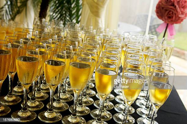 champagne - champagne coloured stock photos and pictures