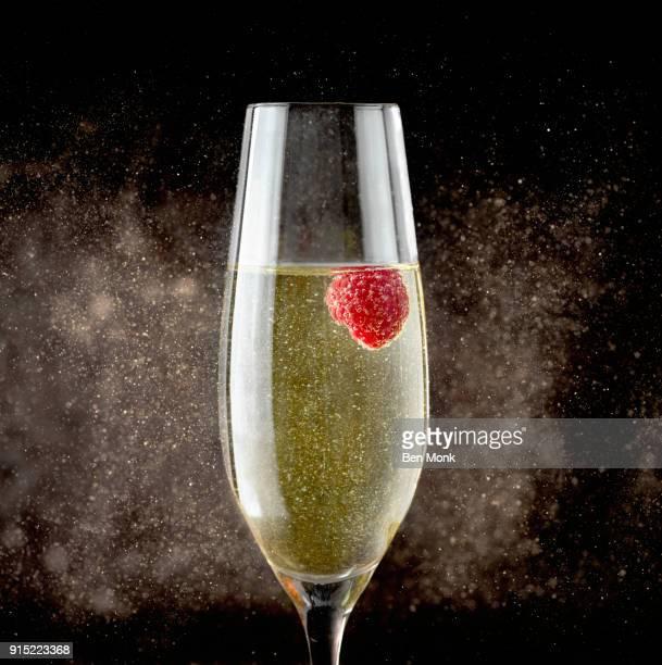 Champagne,