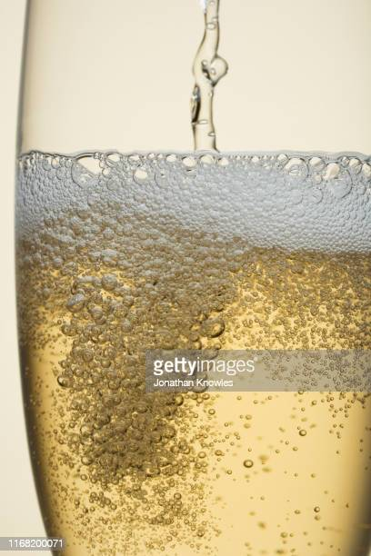 champange - champagne stock pictures, royalty-free photos & images