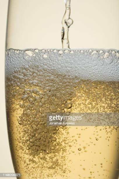 champange - シャンパン ストックフォトと画像