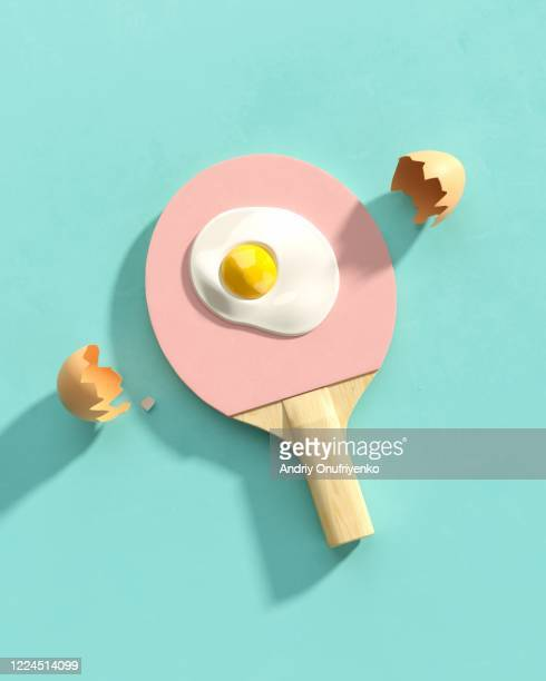 champion's breakfast. - world championship stock pictures, royalty-free photos & images