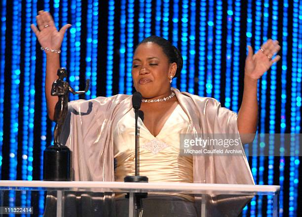Chandra Wilson winner of Outstanding Performance by a Female Actor in a Drama Series 12865_MC_0541jpg