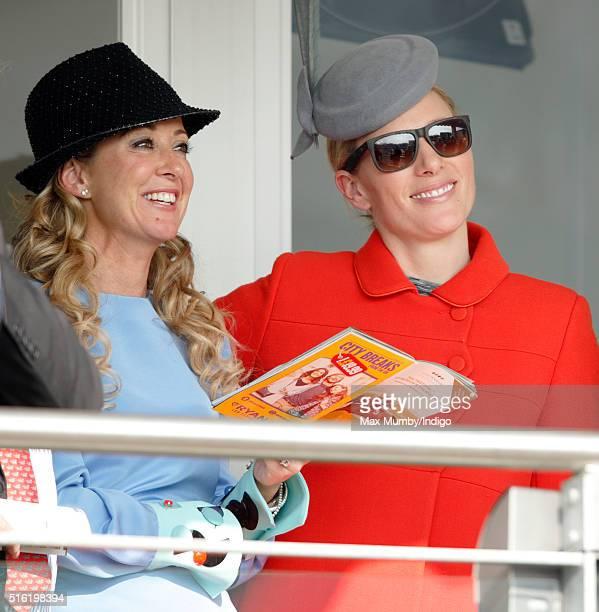 Chanelle Mccoy Stock-fotos og billeder Getty Images-2249