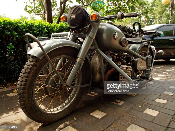 60 Top Sidecar Pictures, Photos, & Images - Getty Images