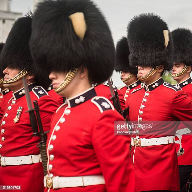 30 Top Bearskin Hat Pictures, Photos and Images - Getty Images