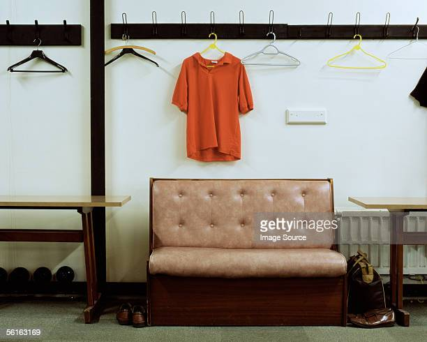 a changing room - fitting room stock pictures, royalty-free photos & images