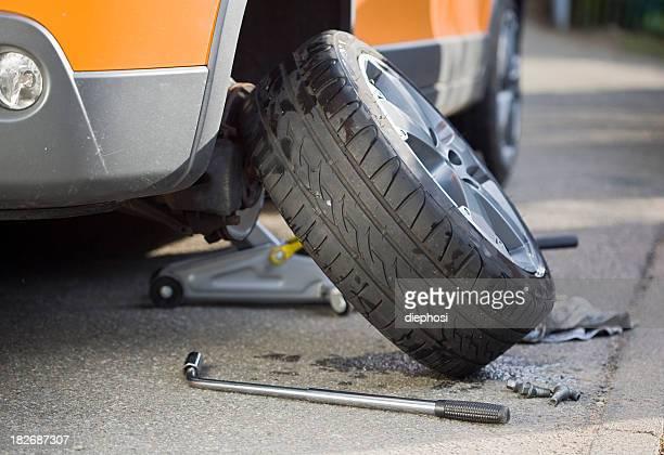 Sommer-Reifen