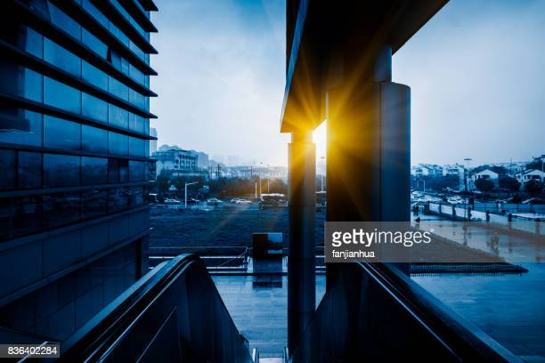 changzhou railway station - changzhou stock pictures, royalty-free photos & images