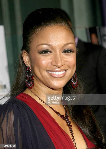 Chante Moore 12556_MP_0609JPG during 2006 TNT Black Movie Awards Red Carpet at Wiltern Theatre in Los Angelses California United States
