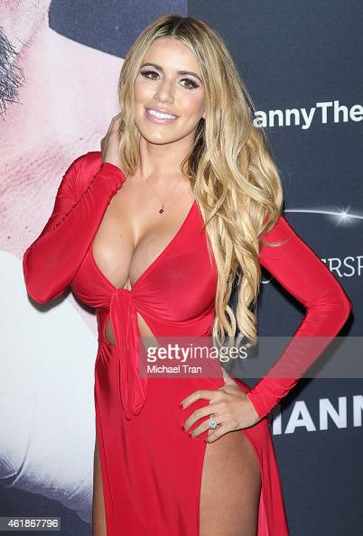 32 Chantel Zales Photos And Premium High Res Pictures Getty Images Though born in new mexico, she was raised in phoenix, arizona. https www gettyimages fi photos chantel zales